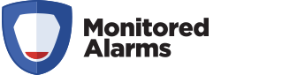 Home Alarms - No 1 for Burglar Alarm